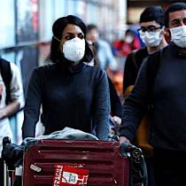 Los países de Sudamérica que cerraron sus fronteras por coronavirus