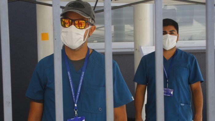 Buenas y malas prácticas de la pandemia