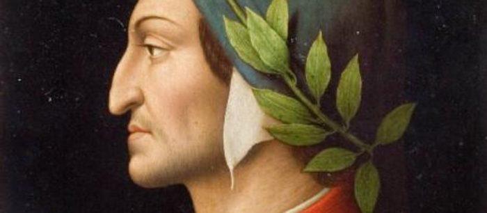 """""""Y entonces salimos a volver a ver las estrellas"""": Italia celebra al poeta que cantó el Infierno para darse esperanza"""