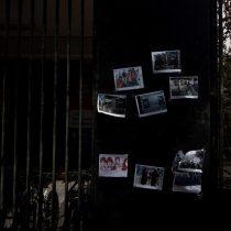 """""""Que la memoria ilumine la cuarentena"""": con acto y velatón virtual llaman a conmemorar un nuevo 29 de marzo"""