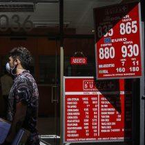 Urge enfrentar los efectos económicos de la crisis sanitaria