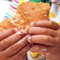La cruda realidad de Chile en obesidad escolar que deja al descubierto la baja efectividad de campañas