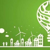 Sistemas de Gestión de Energía ayudarían a grandes empresas a reducir su consumo hasta un 10%
