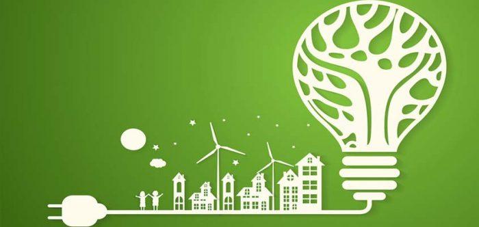Aportar a la eficiencia energética desde nuestras casas