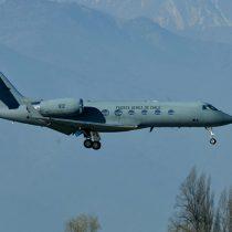Cancillería descarta enviar aviones de la FACh al rescate de chilenos en el extranjero porque tripulación tendría