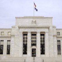 Fed saca la billetera y promete más de US$500.000 millones para mantener calma en mercados
