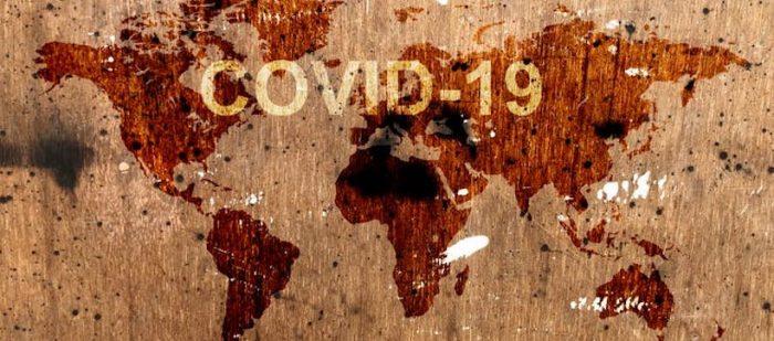 Coronavirus: La solución solo puede venir del conocimiento