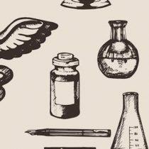 En una pandemia mantener la bioética es más importante que nunca