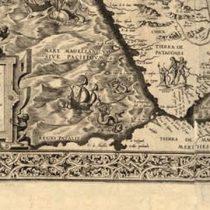 500 años de la Patagonia: nada que festejar
