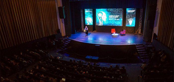 Investigación de vanguardia, mujeres en la ciencia y cambios sociombientales serán ejes del Festival de Ciencia Puerto de Ideas Antofagasta 2020