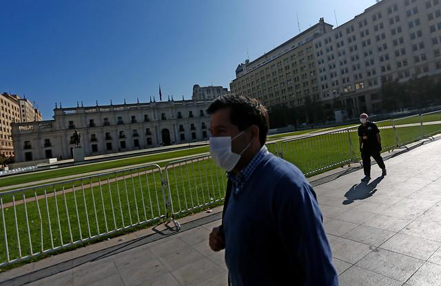 Alcaldes aumentan presión y exigen cuarentena total nacional por crisis sanitaria del COVID-19