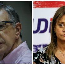 Joaquín Lavín y la UDI aún no llegan a acuerdo para espacio en la franja del