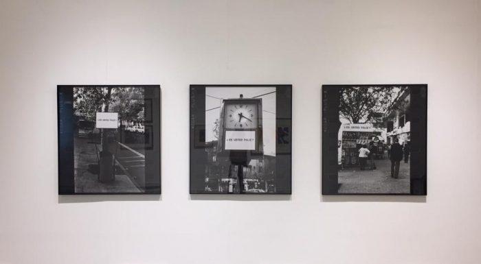 MAC reabre exhibición que refleja distintas tensiones sociales históricas de Chile con más de 40 obras de su acervo