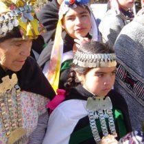 Pueblos mapuche, yagán y rapa nui analizan el coronavirus: