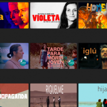 Ministerio de las Culturas libera acceso a películas chilenas de Ondamedia.cl