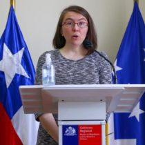 Magallanes tendrá uno de los primeros seis laboratorios especializados para el diagnóstico de Covid-19 en el país