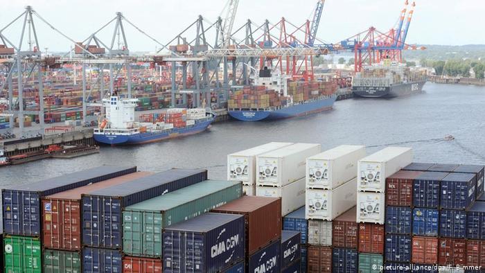 OCDE advierte: cada mes de confinamiento restará dos puntos al PIB en 2020
