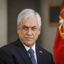 Presidente Piñera visitará la región de Biobío en medio de emergencia por coronavirus