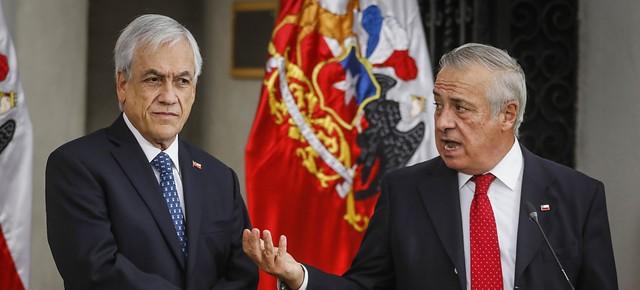 Encuesta Pulso Ciudadano pincha la burbuja del Gobierno: 48,8% tiene nada o poca confianza en que la administración Piñera podrá controlar el coronavirus