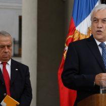 Sociedades científicas exigen a Piñera que declare cuarentena nacional obligatoria para aplanar curva de propagación del COVID-19