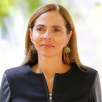 En la semana clave del 8M, interpelación a ministra Isabel Plá la deja al centro de la línea de fuego
