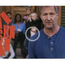 Director de documental sobre la crisis mundial de la vivienda: