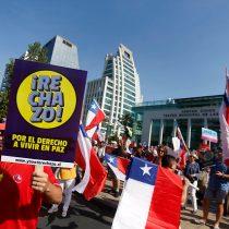 El derecho de propiedad y la democracia económica