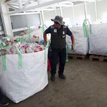 El necesario reconocimiento a nuestros recicladores