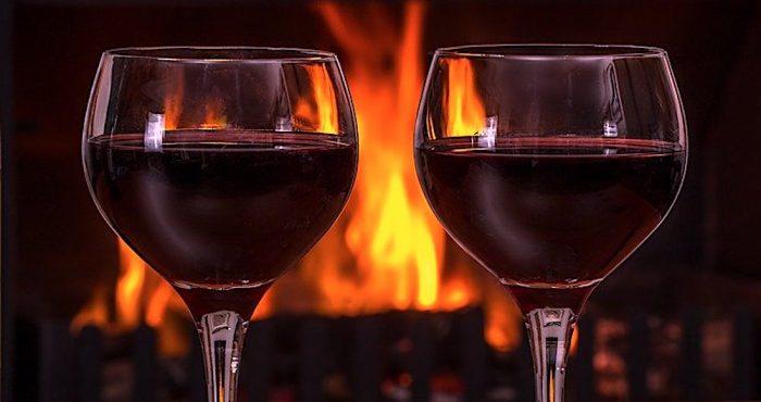 Vino chileno es reconocido por tercera vez como la segunda marca de vino más poderosa del mundo