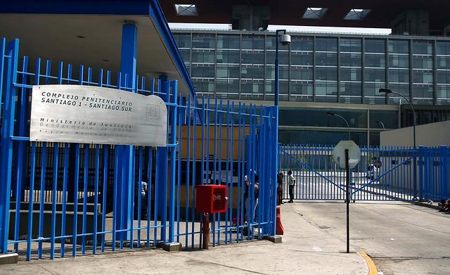 Defensoría busca reemplazar 150 prisiones preventivas por arrestos en casa debido a crisis por Covid-19