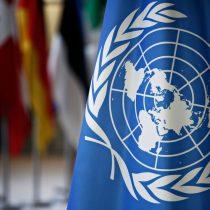 Problemas globales, soluciones multilaterales