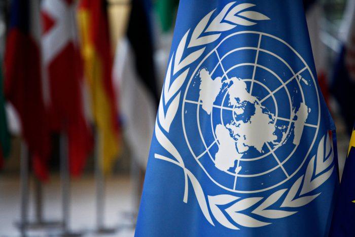 La ONU abre su Asamblea General sin mujeres