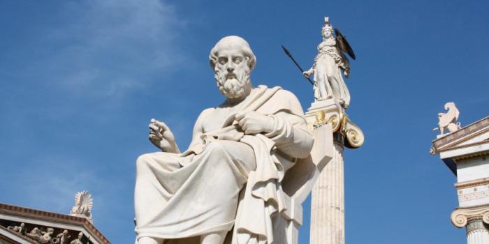 A La Moneda le falta filosofía, o bien, un psicólogo