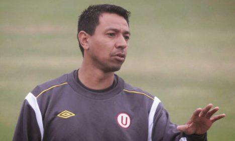 Fútbol sin cuarentena: Norberto Solano y jugadores de la liga australiana son detenidos tras ser sorprendidos en fiestas