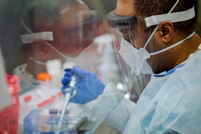 Reconociendo el principio precautorio: cuando la ciencia no es suficiente