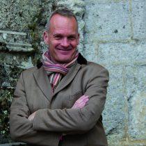 Master of Wine británico lanza Reporte Chile 2020