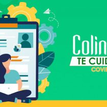 Municipio lanza App Web para detectar síntomas reales de Coronavirus