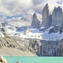 Conaf cierra parque nacional Torres del Paine como medida de prevención ante el coronavirus