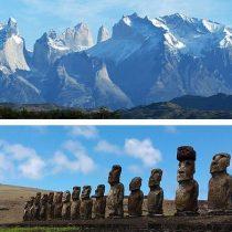Diversas personalidades ligadas al patrimonio, la cultura y a comunidades locales llaman a avanzar en nueva Ley de Patrimonio