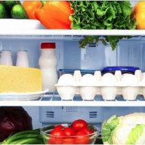 Recomendaciones para una alimentación segura en cuarentena y evitar intoxicaciones