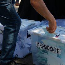 Menos presidencialismo y más participación: los contenidos que los ciudadanos quieren ver en la nueva Constitución, según la encuesta Criteria