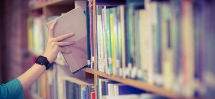 Día del Libro: 100 obras literarias que transformaron el mundo