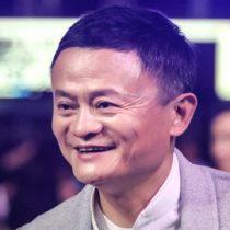 Jack Ma: el multimillonario chino que trata de detener el coronavirus (y mejorar la reputación de China)