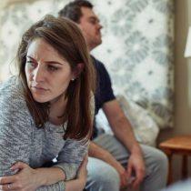 ¿Cómo vivir el aislamiento social en pareja?