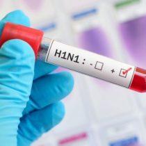 Coronavirus: por qué la gripe A-H1N1 no paró la economía mundial como lo está haciendo la pandemia de covid-19