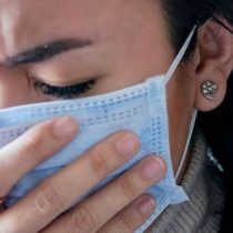 """Coronavirus y somatización: """"Es normal sentir todos los síntomas sin haberse infectado"""""""
