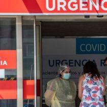 BBC destaca a Chile: Cómo el país ha logrado mantener a raya el covid-19 con una tasa de letalidad de las más bajas de América Latina