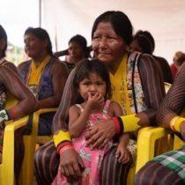 Coronavirus: la amenaza del covid-19 para los pueblos indígenas y qué epidemias han devastado a los de América Latina