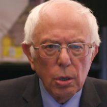 Elecciones en EE.UU.: Bernie Sanders suspende su campaña para la candidatura a la presidencia