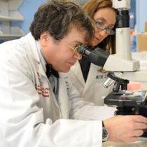 Coronavirus: cómo el mundo desaprovechó la oportunidad de tener una vacuna lista para hacer frente a la pandemia